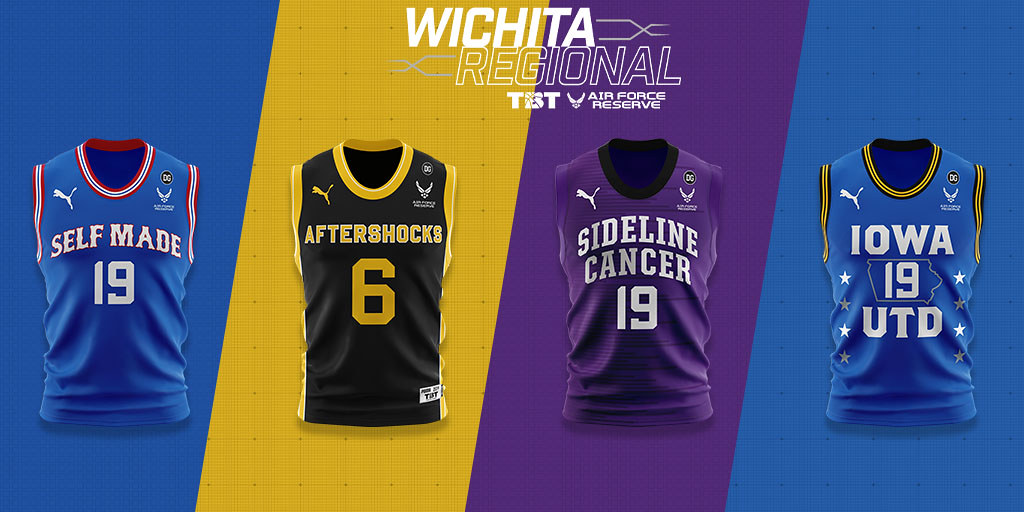 jersey reveal_wichita2