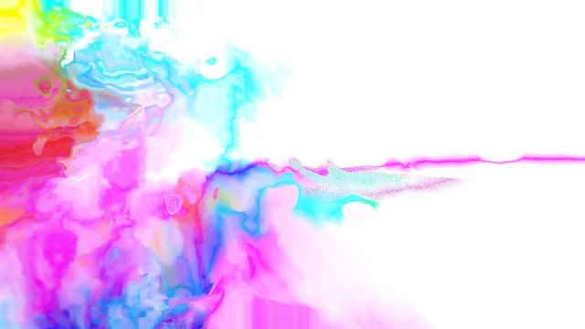 MELT-Concept Visual