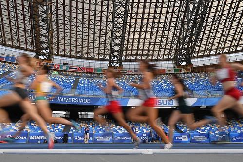 30th Summer Universiade