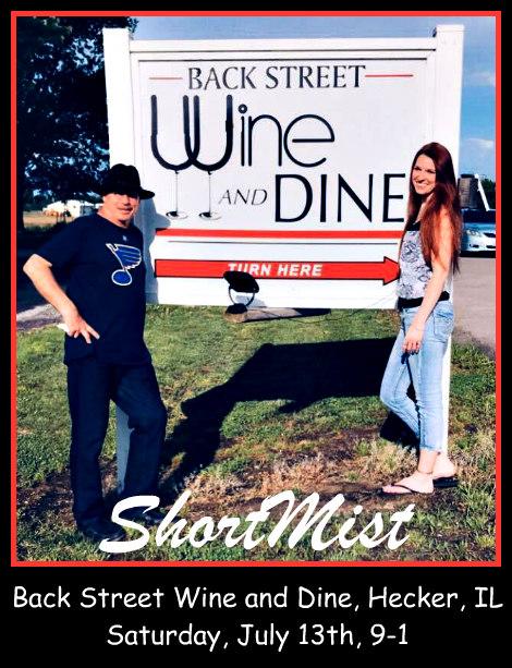 ShortMist 7-13-19