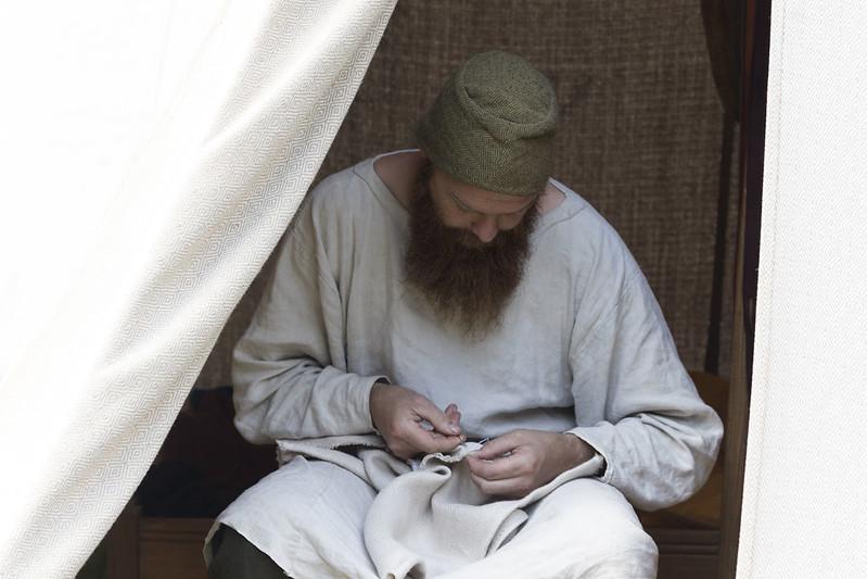 Sewing Viking®