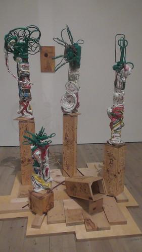 Baltic gallery Ifeoma U Anyaeji Jul 19 (3)