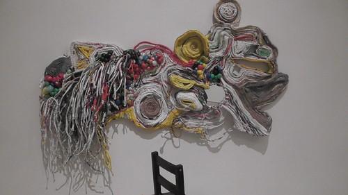 Baltic gallery Ifeoma U Anyaeji Jul 19 (2)