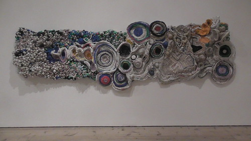 Baltic gallery Ifeoma U Anyaeji Jul 19 (1)