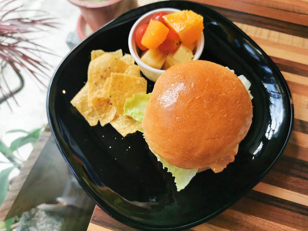 小涎食 l'eau a la bouche (15)