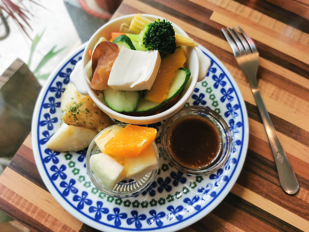 小涎食 l'eau a la bouche (11)