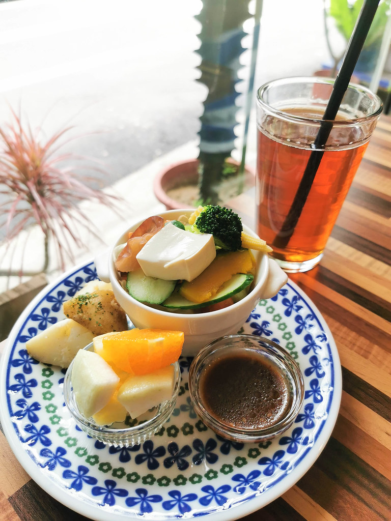 小涎食 l'eau a la bouche (6)