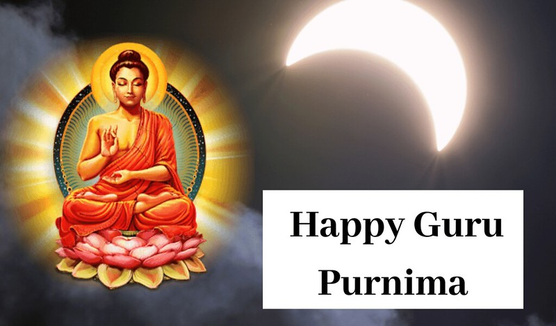 happy guru purnima images download