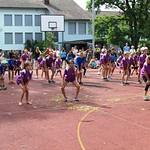 Sport&Spass für GROSS&klein