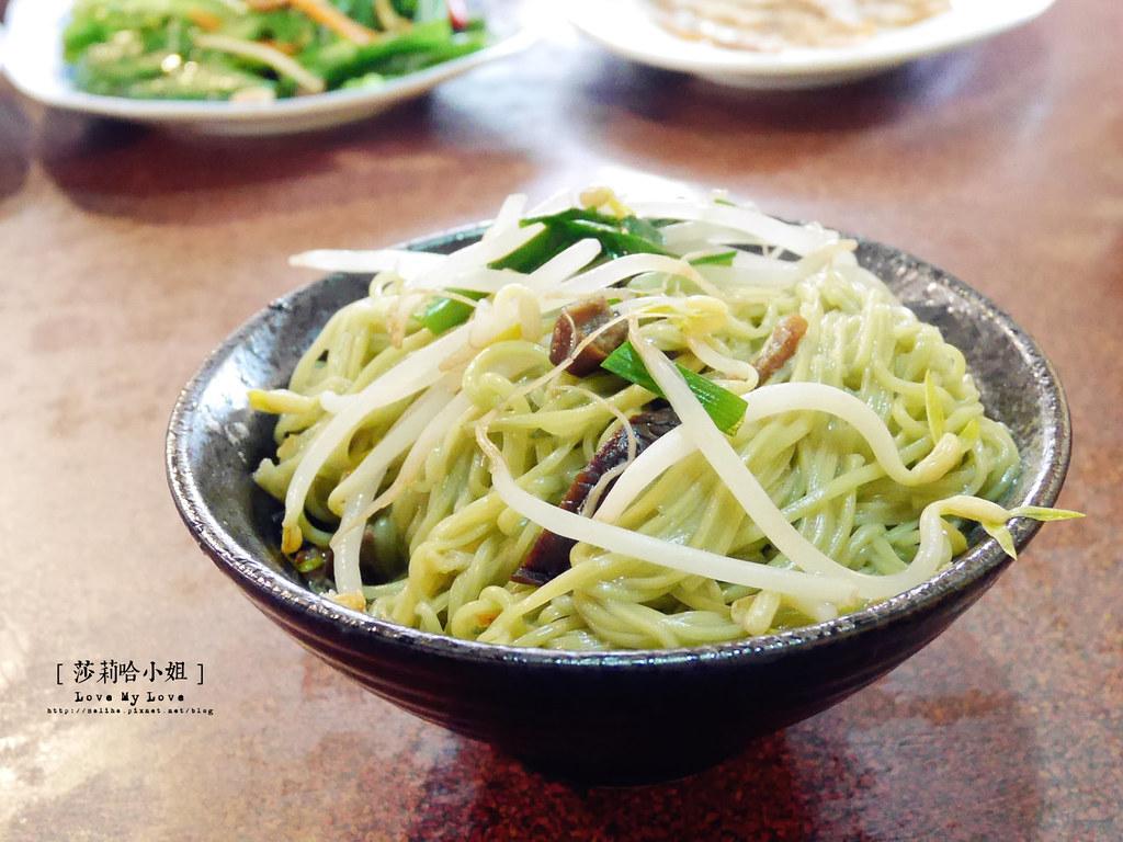 台北晉江茶堂好吃平價客家餐廳台菜熱炒 (5)