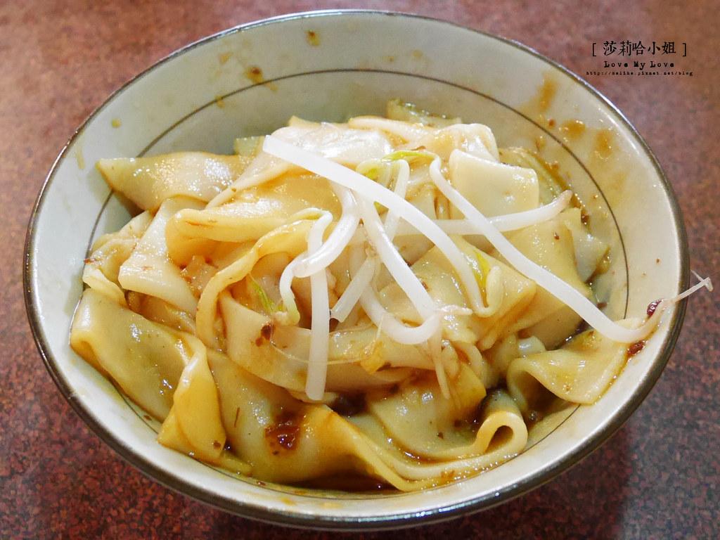 台北晉江茶堂好吃平價客家餐廳台菜熱炒 (2)