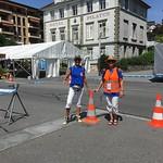 2019 - Juni 28-30 - Zentralschweiz. Jodlerfest Horw