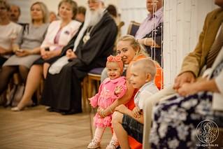 08.07.2019 | День семьи в Областной филармонии