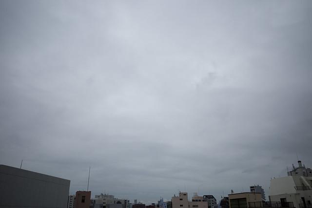 GR001789.jpg