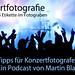 035 Etikette im Fotograben(c) Martin Black