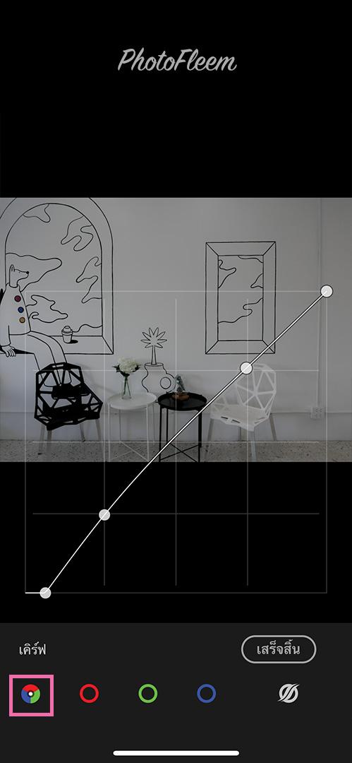 Lightroom-White-clean-cafe-05