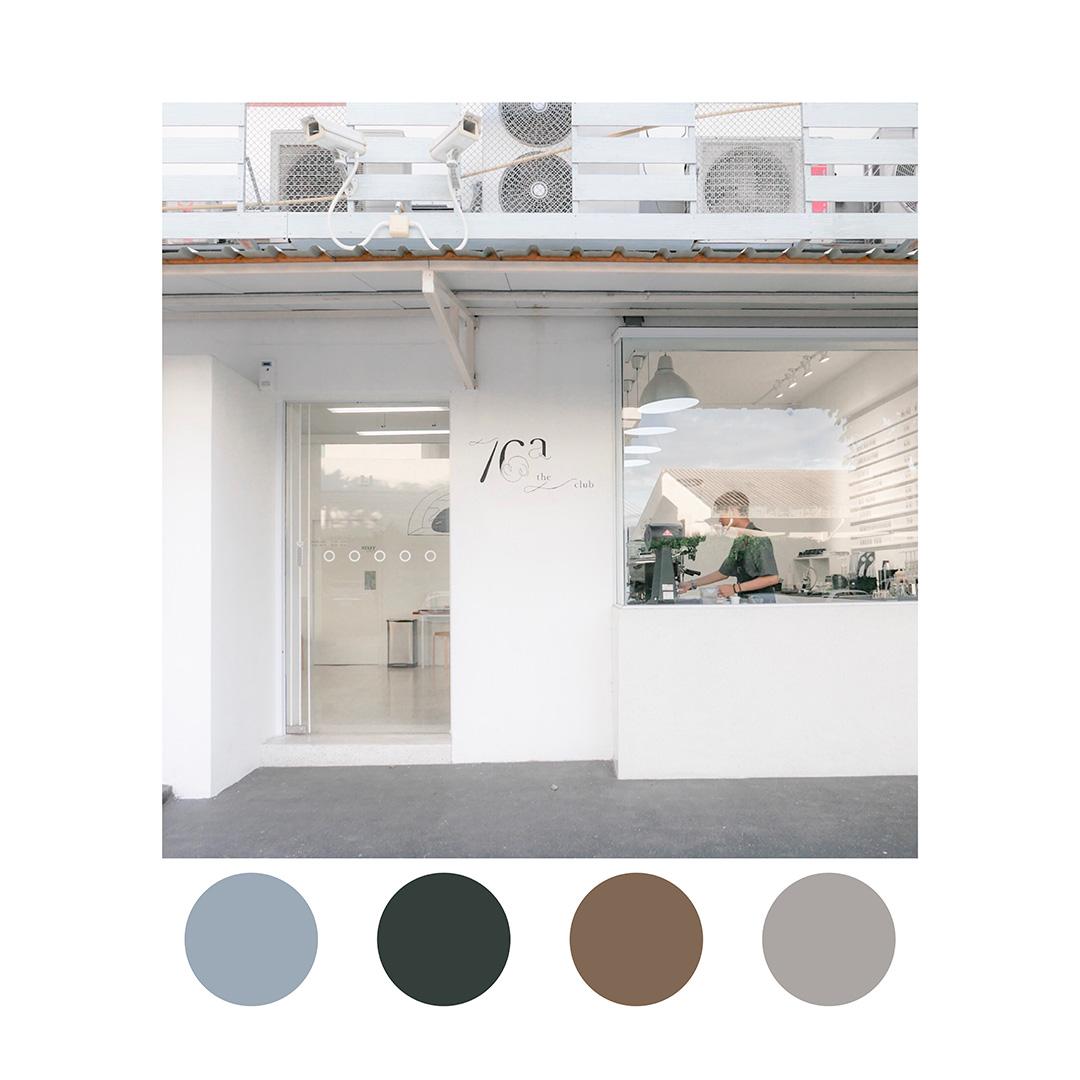 Lightroom-White-clean-cafe