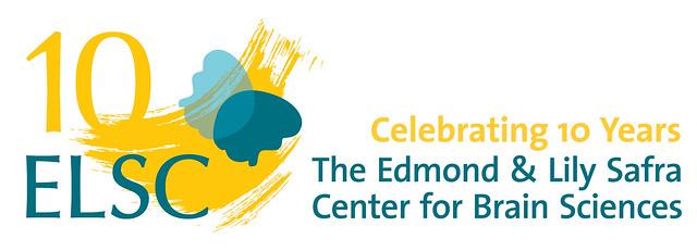 ELSC 10 Years Anniversary