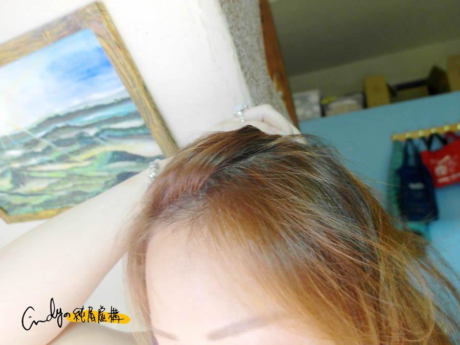 艾瑪絲 頭皮淨化液玫瑰控油組