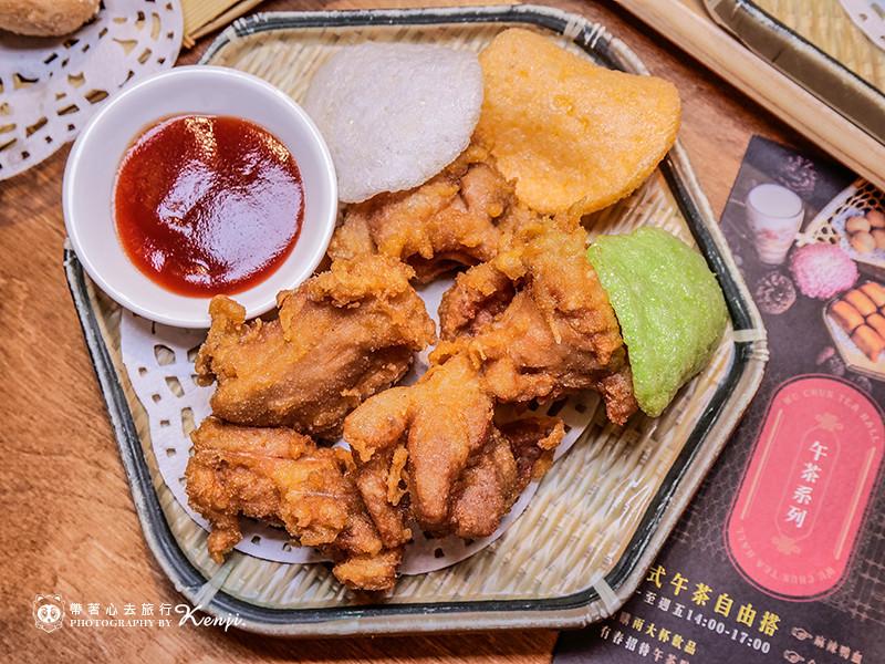 wu-chun-tea-hall-37