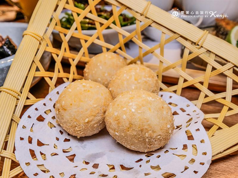 wu-chun-tea-hall-35