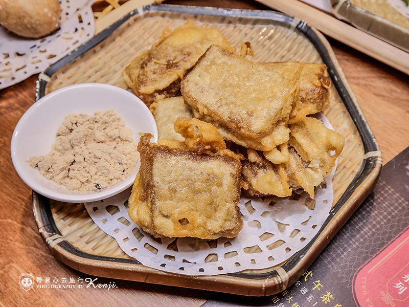 wu-chun-tea-hall-33