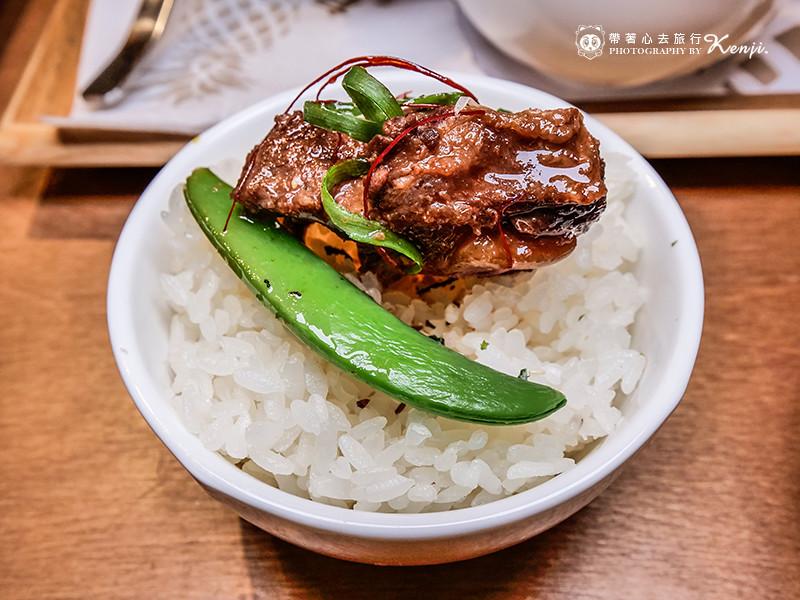 wu-chun-tea-hall-30