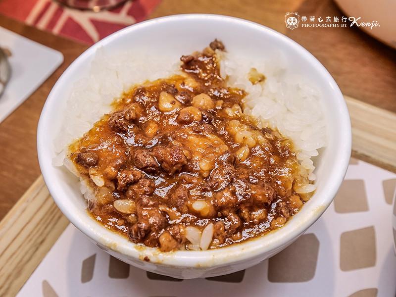 wu-chun-tea-hall-29