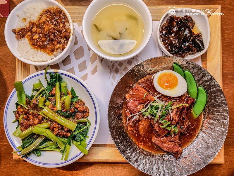 wu-chun-tea-hall-26