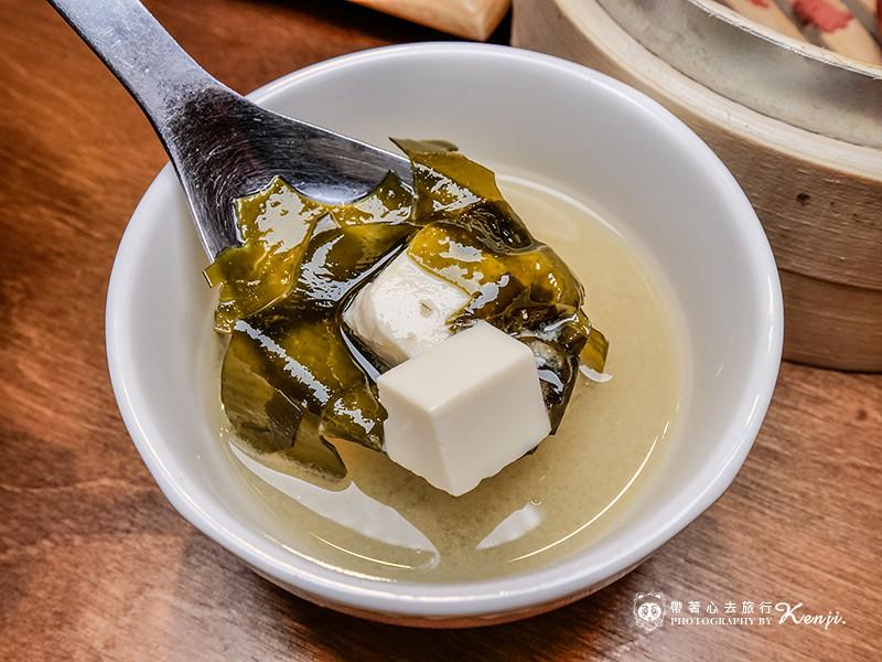 wu-chun-tea-hall-25