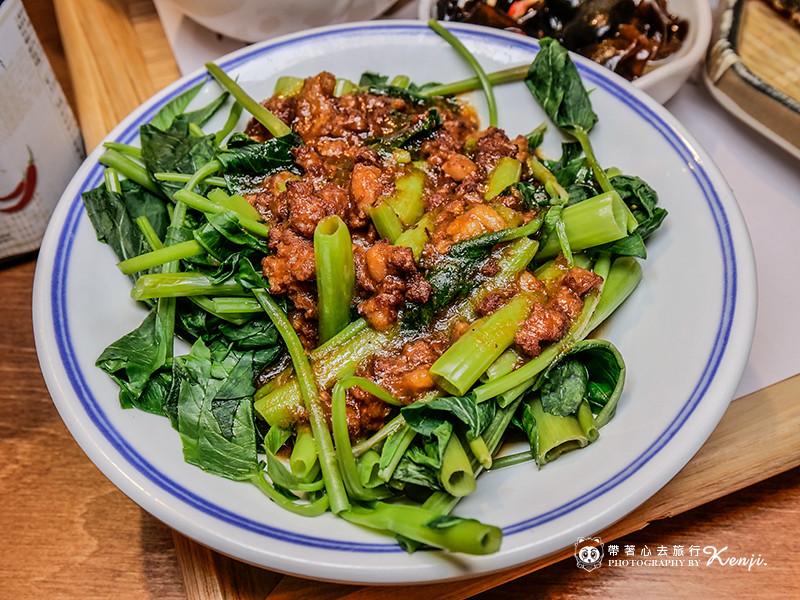 wu-chun-tea-hall-24