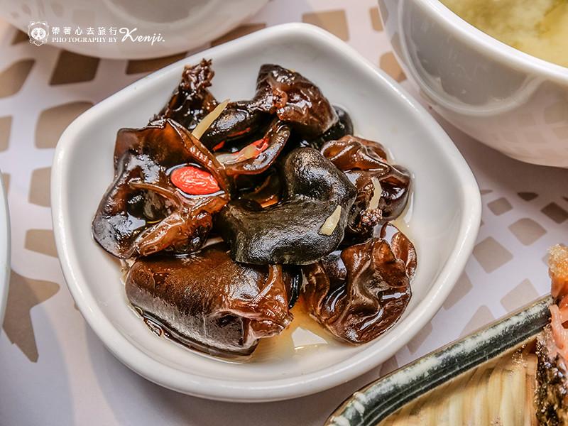 wu-chun-tea-hall-23
