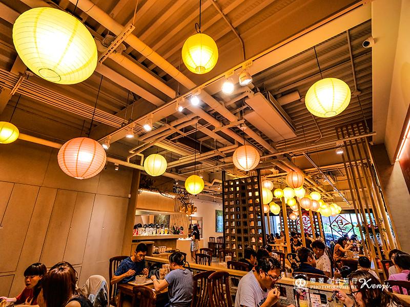 wu-chun-tea-hall-10