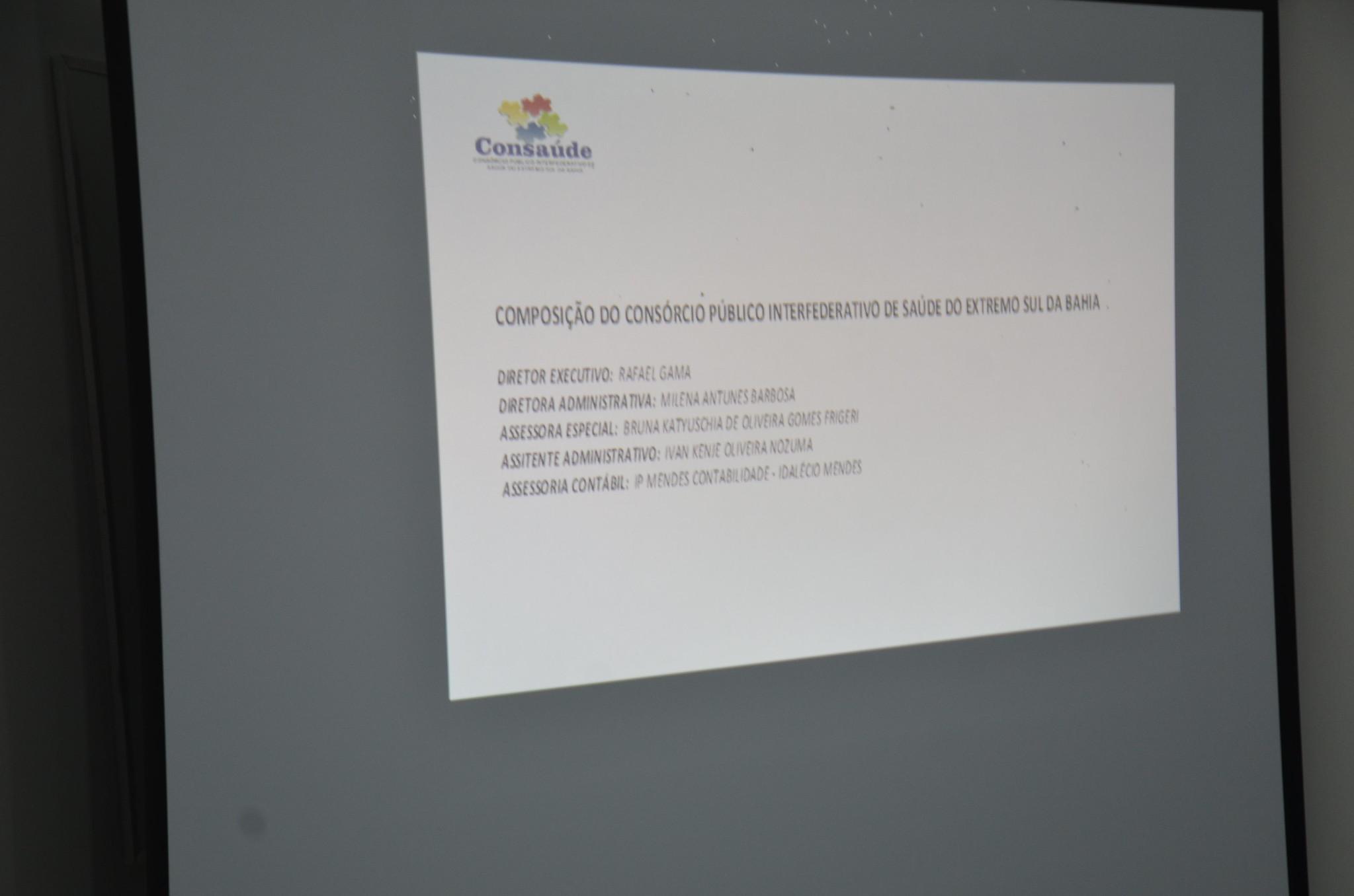 DSC_0887