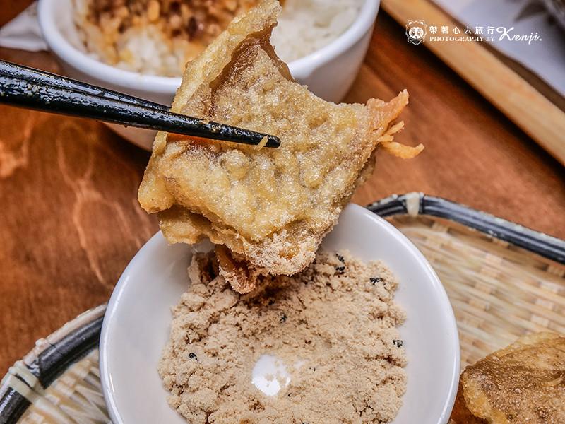 wu-chun-tea-hall-34