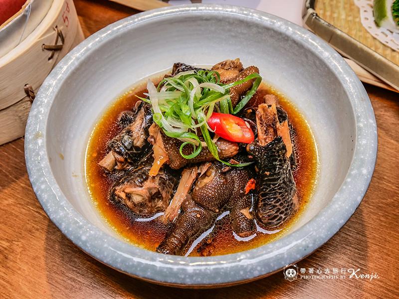 wu-chun-tea-hall-18