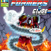 Transformers UK Comic 253 HD