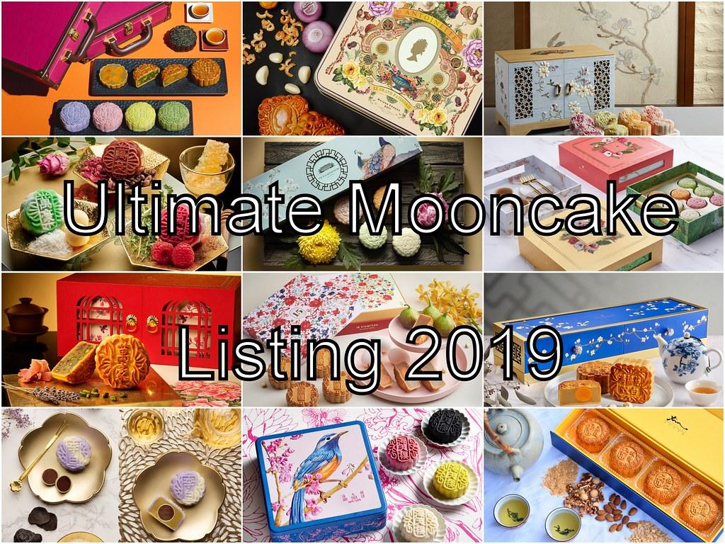 MooncakeListing2019