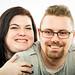 2018-03-17 Sarah & Devon: Engagement