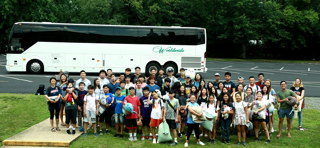 0709-2019_YouthSummerRetreat_출발_ (4)