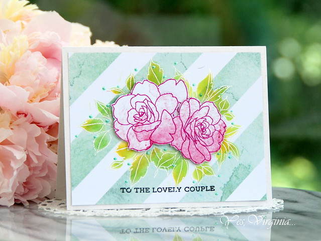 to the lovely couple-001