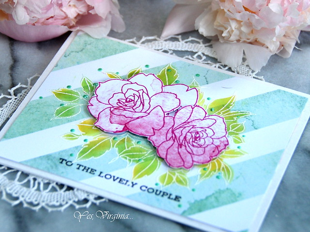 to the lovely couple (2)