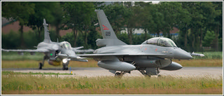 Fighting Falcon F16 | by Evelakes67