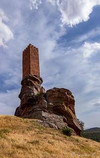 La Torre de la Alegría, Juego de Tronos