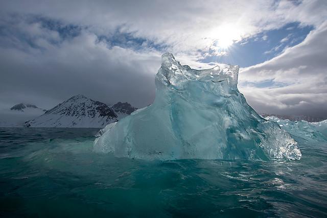 WideAngle Ice