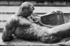 Cimitero Monumentale di Milano # 11
