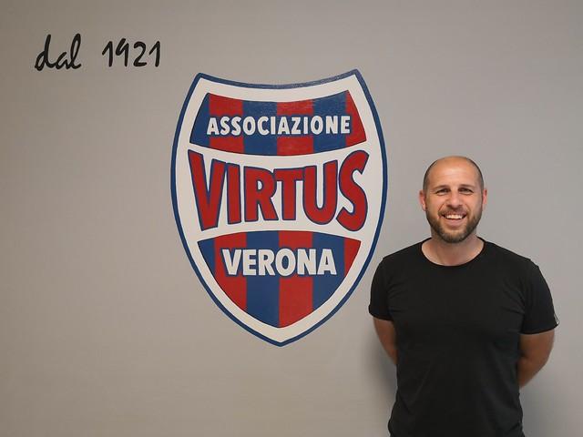 Polisportiva Virtus scatenata: quante novità! - 2