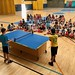 Temp. 18/19 - Campus Deportivo Verano 2019 - Fotos Turno 2