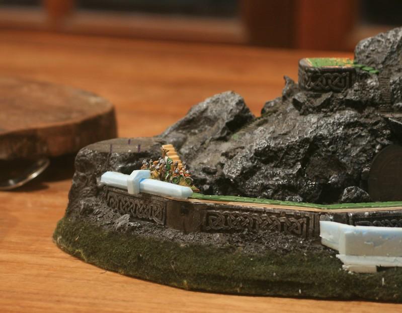 [Nain] Le Dwarf Mountain Stronghold - Page 3 48244028617_81e8847e9a_c