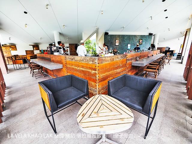 la vela khao lak 泰國 拷叻 考拉維拉飯店